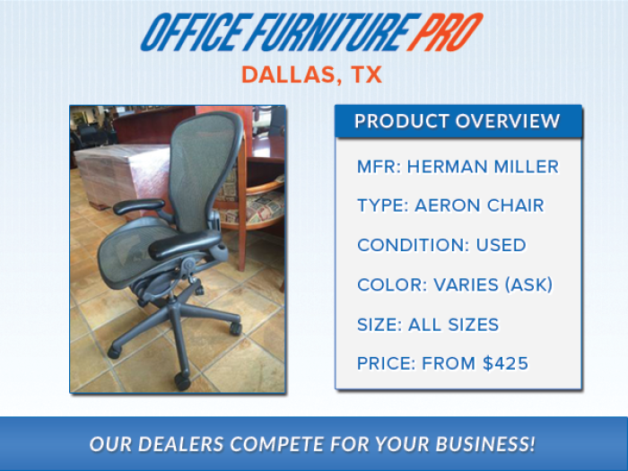 fort worth dealers cubicle guru dealers