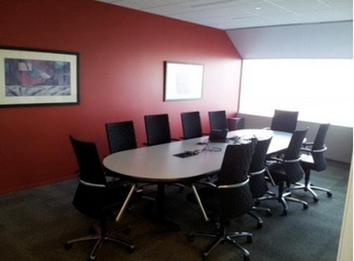 27 Creative Used Office Furniture Houston