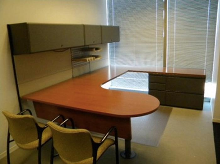 Herman miller office desk hostgarcia - Herman miller office desk ...