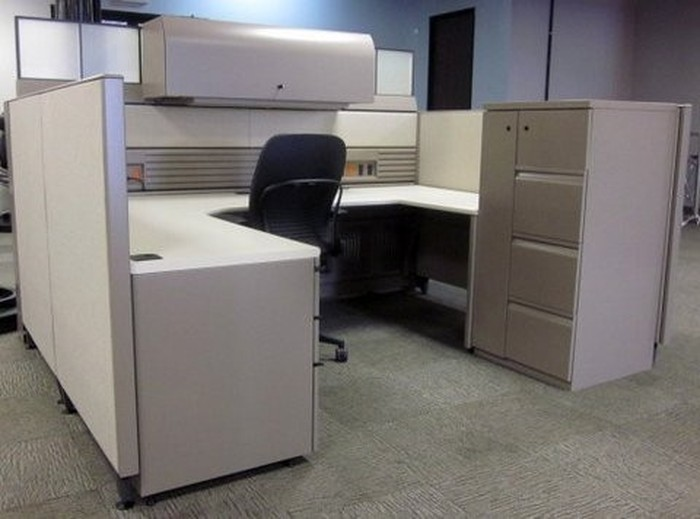 Related Posts To New And Used Office Desks Houston Tx